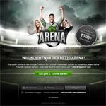 bet90 Arena
