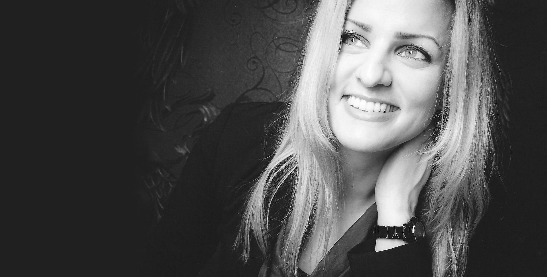 Sonja Gottschalk