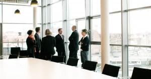 Unterschiede zwischen Beratungen und Agenturen