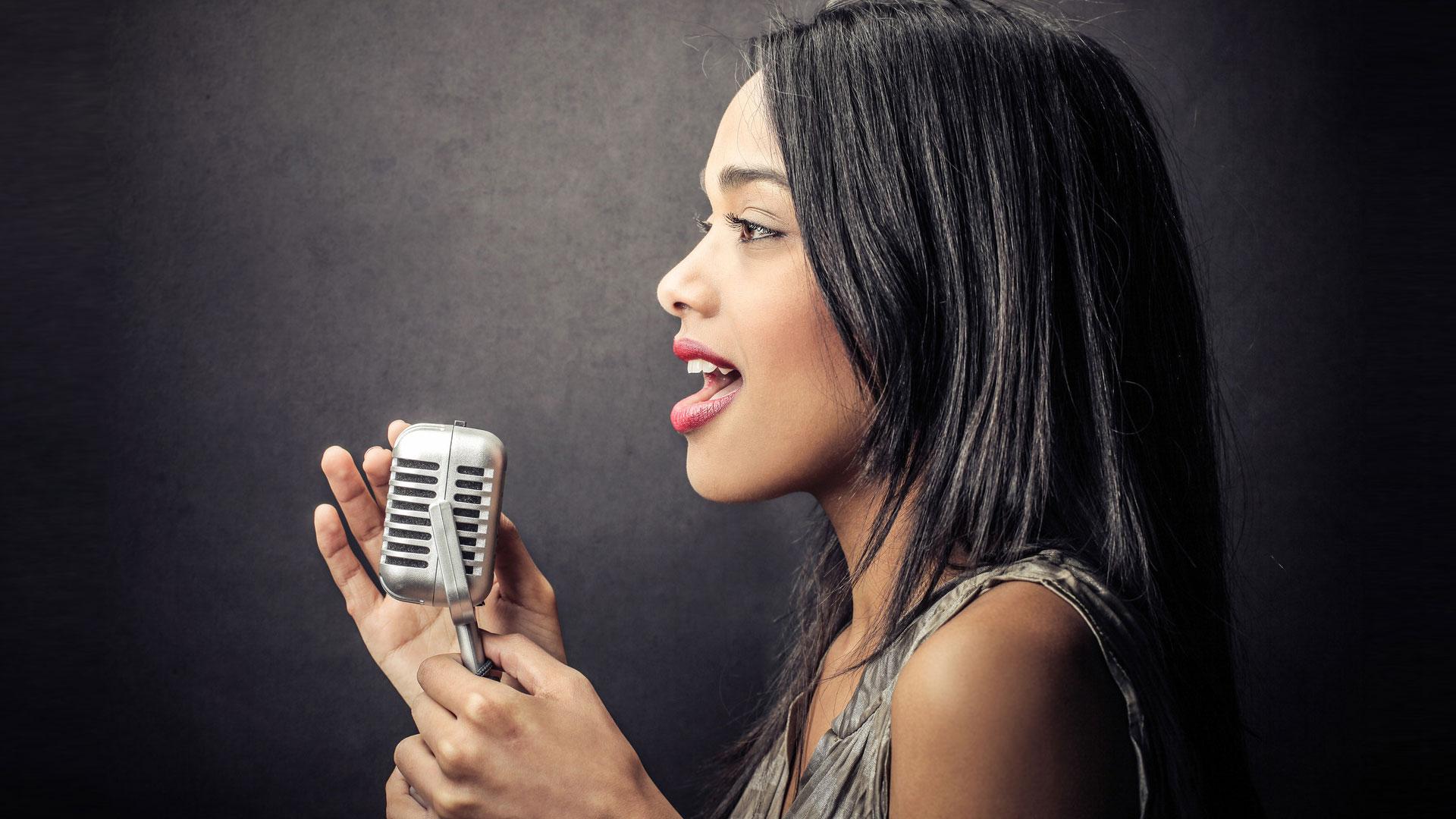 Online Marketing für Musiker