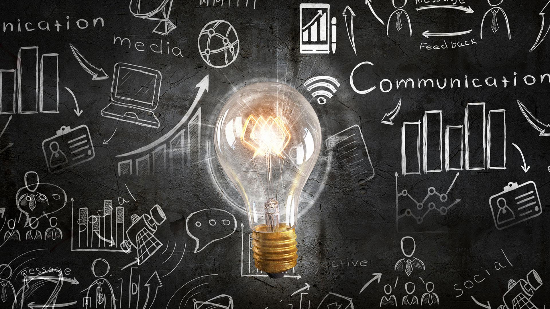 Webanalyse-Optimierung Energieversorger