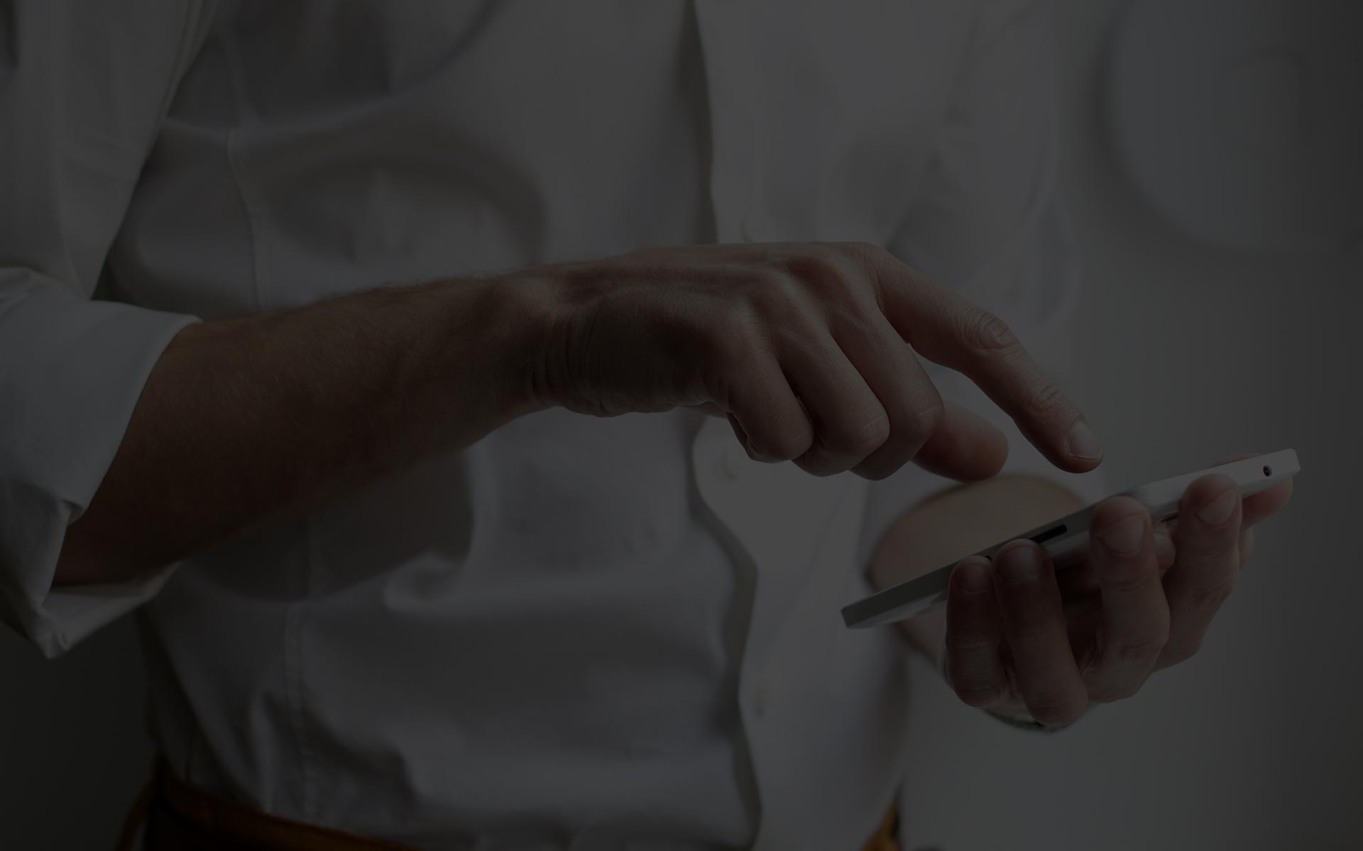 Mach deine Praxis-Webseite sichtbarer bei Google in der kostenlosen 5-Tage-Impulswoche
